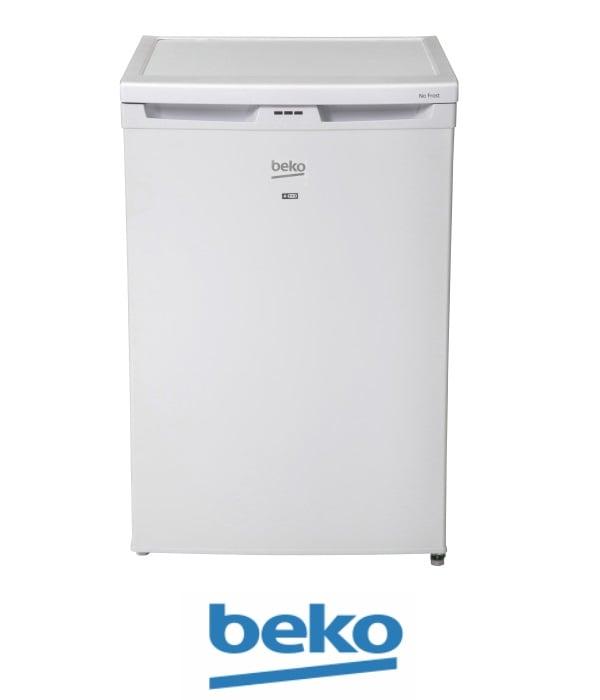 beko מקפיא 3 מגירות דגם FNE1072