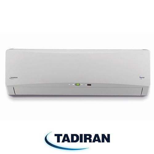 Tadiran Inverter 120A