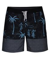 HURLEY ALOHA ONLY VOLLEY