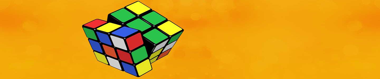 רוביקס - Rubiks - סינדיה