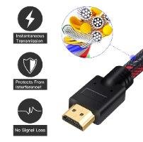 כבל HDMI  5m