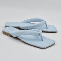 נעלי אצבע לנשים - סנטה מרטה