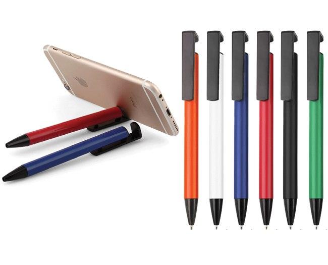 עט מתכת 1246