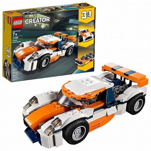 מכונית 31089