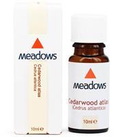 """שמן ארומתרפי ארז אטלס 10 מ""""ל - Cedarwood atlas 10cc"""