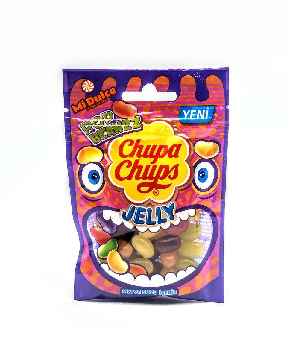 Chupa Chups Jelly beans