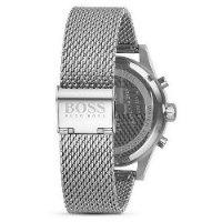 שעון HUGO BOSS - הוגו בוס לגבר דגם  1513441