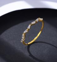 טבעת DOLT