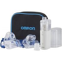 מכשיר אינהלציה Omron MicroAIR U100