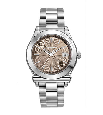 שעון גברים סלבטורה FF3050013