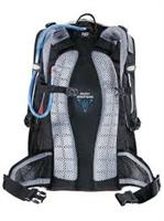 תיק יום דויטר תרמיל Deuter Trans Alpine 28