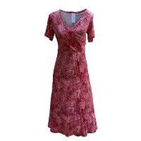 שמלת הנקה נורית