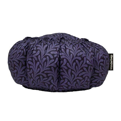 Wonderbag A Slow Cooker - Size S