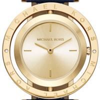שעון מייקל קורס לנשים mk2526