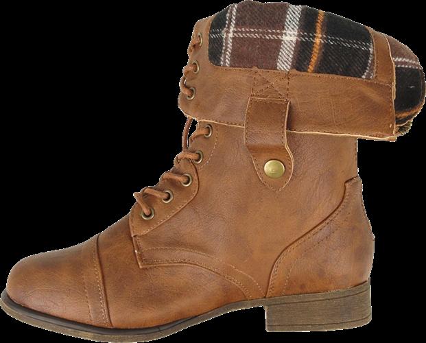 נעל 33