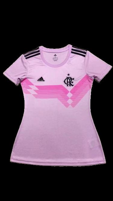 חולצת נשים פלמנגו  2020