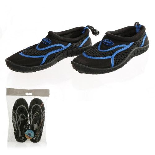 נעלי ים מידות 36-41