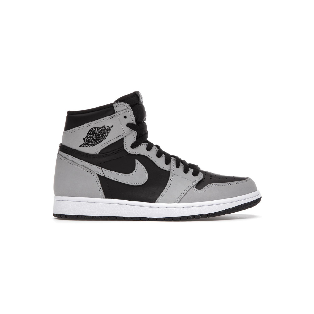 Nike Air Jordan 1Retro High Shadow 2.0