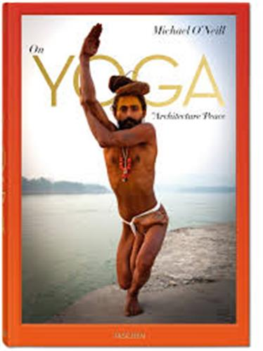 The Roots of Yoga / Michael O'Neill