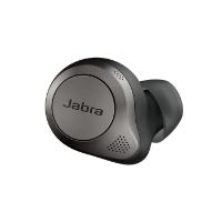 אוזניות ללא חוטים Jabra Elite 85t True Wireless