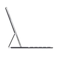 Apple Smart Keyboard Folio for 11-inch iPad Pro - יבואן רשמי