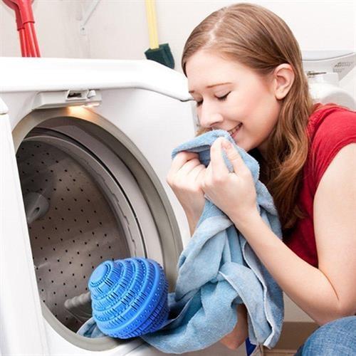 כדור כביסה אקולוגי- Wash friendly