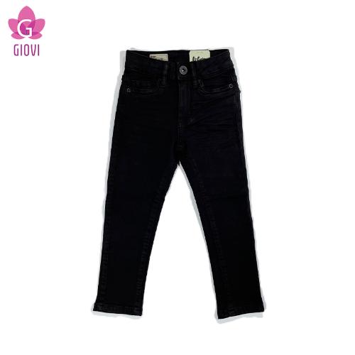 ג'ינס קלאסי RYAN