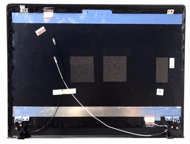 גב מסך למחשב לנובו Lenovo IdeaPad 100-15ibd LCD Back Cover Ap10e000300
