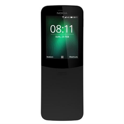 טלפון סלולרי Nokia 8110 4G נוקיה