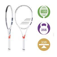 Babolat Pure Strike Super Lite מחבט טניס