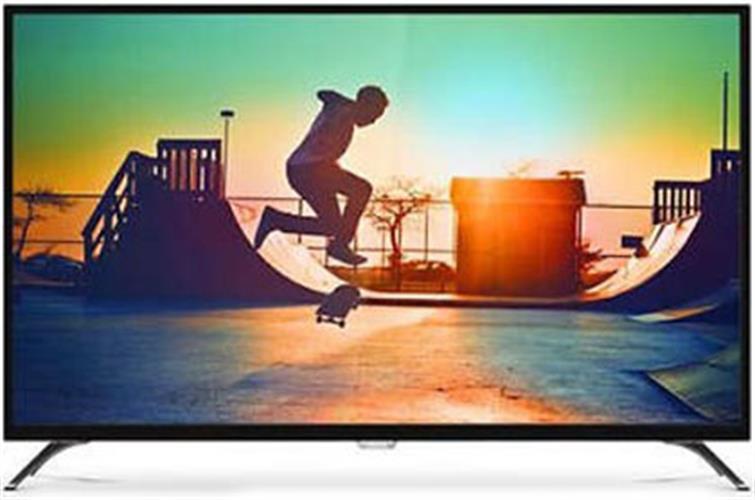 טלוויזיה Philips 55PUT6002/98 4K 55 אינטש פיליפס
