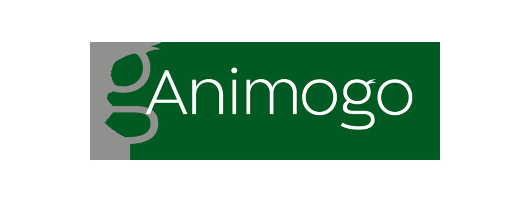 חיות - WinStore