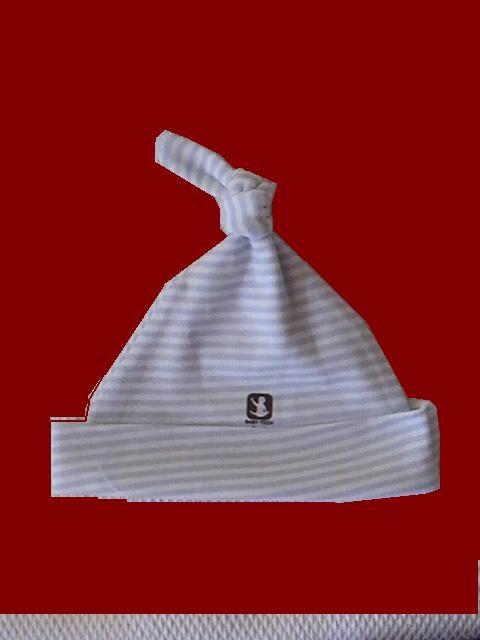 כובע מעוצב