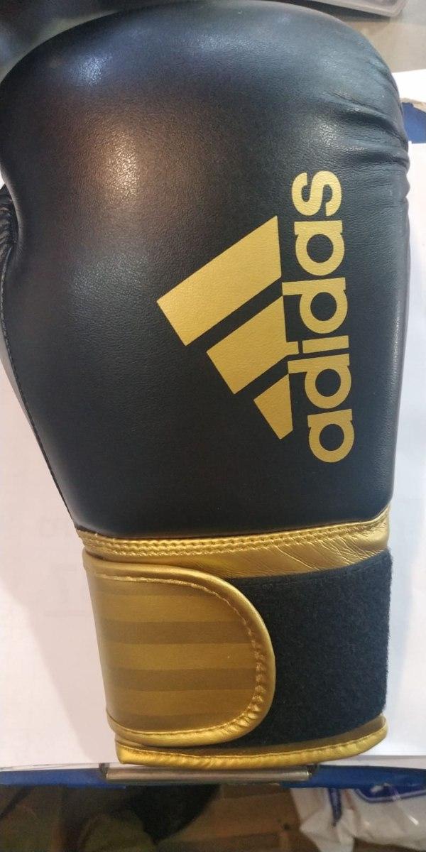 כפפות איגרוף אדידס Adidas