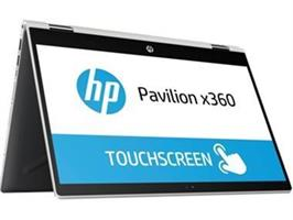 מחשב נייד HP Pavilion x360 14-dh0001nj 6PC19EA