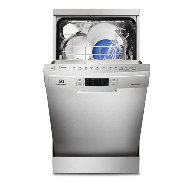 מדיח כלים צר Electrolux ESF4510LOX