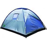 אוהל איגלו ל 6 פלוס