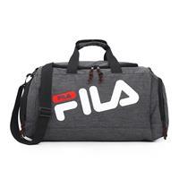 תיק אימון FILA 1216