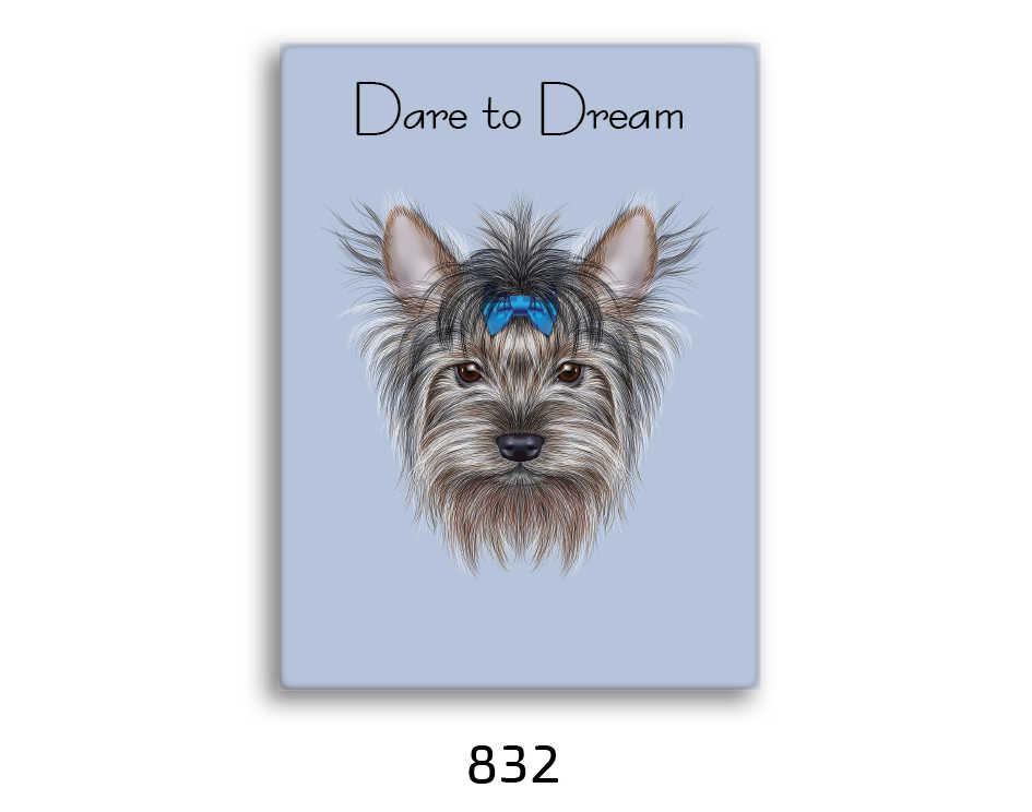תמונת השראה מעוצבת לתינוקות, לסלון, חדר שינה, מטבח, ילדים - תמונת השראה דגם 832