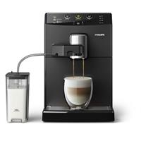 מכונת קפה Philips 3000 HD8829 EasyCap
