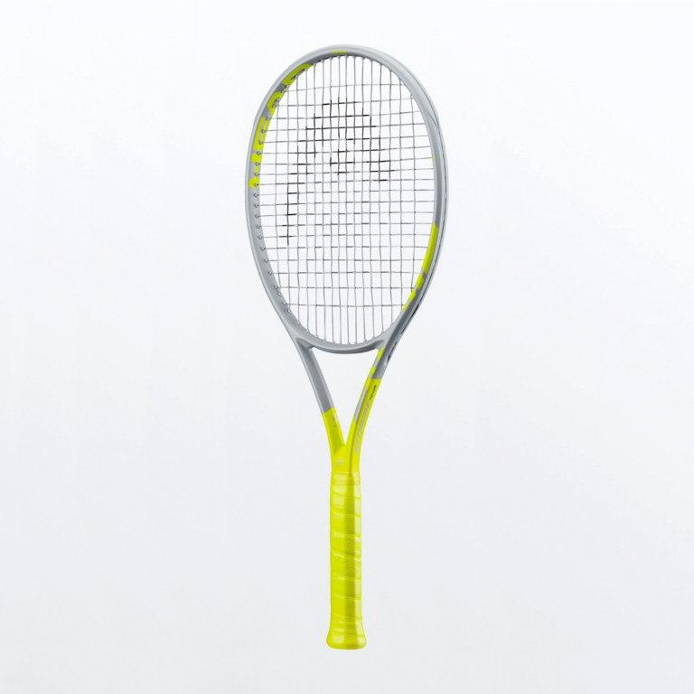 מחבט טניס Graphene 360+ EXTREME TOUR HEAD