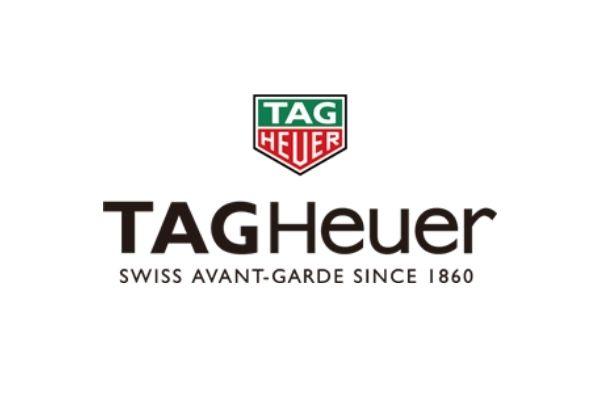 Tag Heuer -  Brands IL