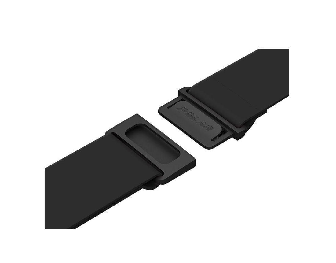 חגורה מקורית לרצועת דופק Polar H10 / H7