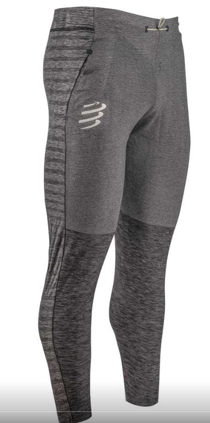 Compressport Seamless Pants