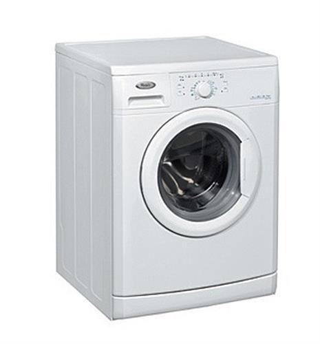 Whirlpool AWO/C 8011