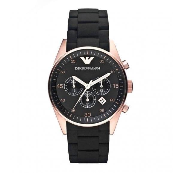 שעון יד EMPORIO ARMANI – אימפריו ארמני AR5905