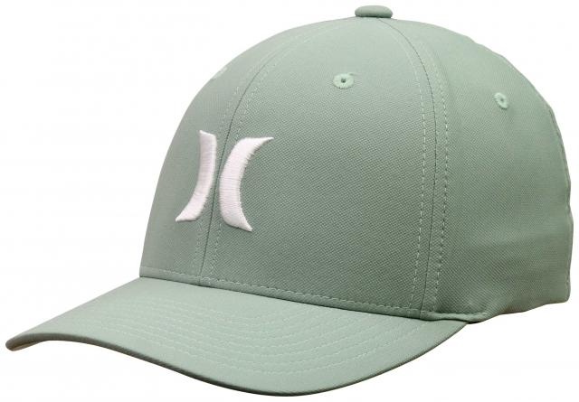 HURLEY DRI-FIT ONE&ONLY HAT