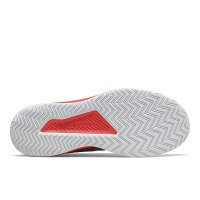 נעלי טניס NEW BALANCE MCH796