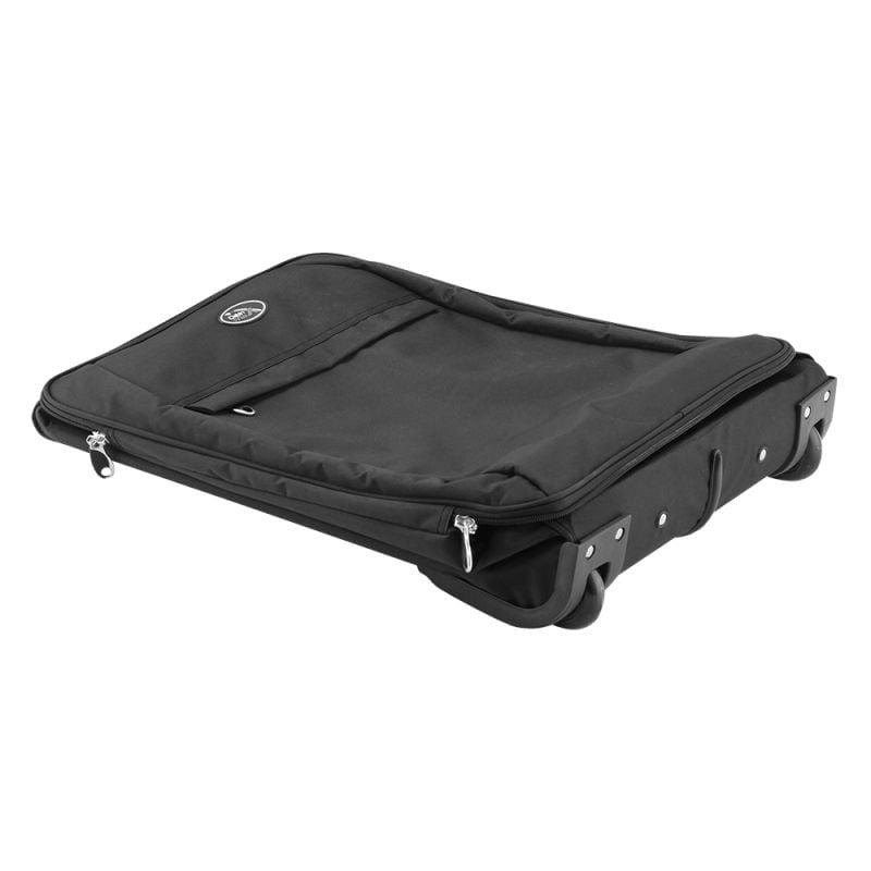 55x40x20 CABIN MAX PALMA black