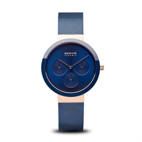 שעון ברינג דגם 35036-367 BERING